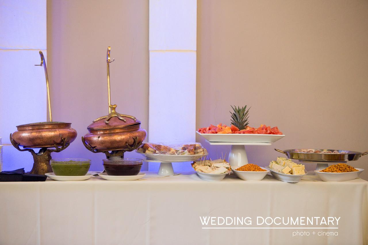 Deepika_Chirag_Wedding-497