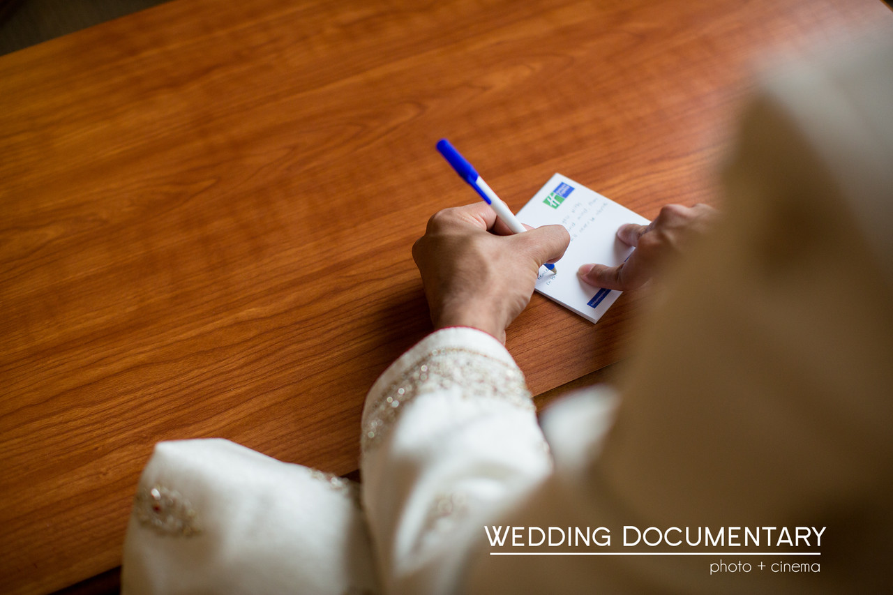 Deepika_Chirag_Wedding-199