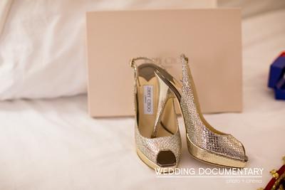 Deepika_Chirag_Wedding-4