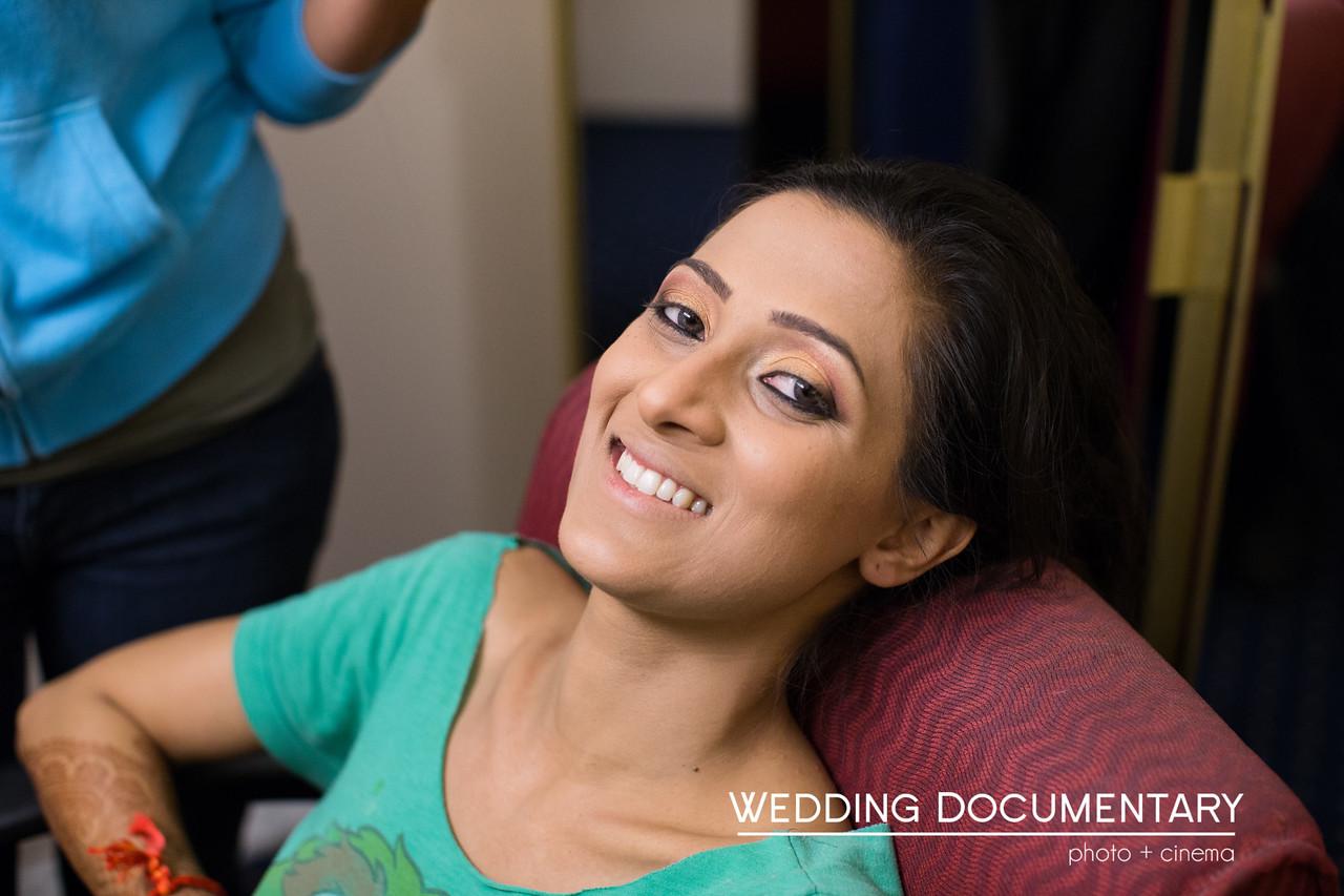 Deepika_Chirag_Wedding-12