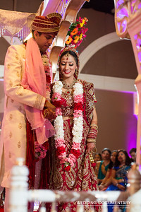 Deepika_Chirag_Wedding-1382
