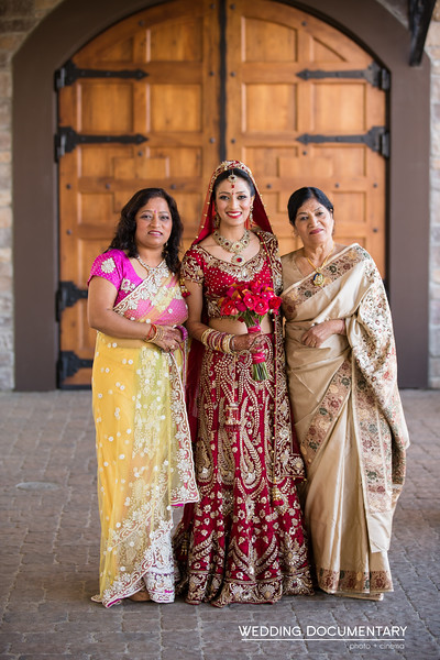 Deepika_Chirag_Wedding-612