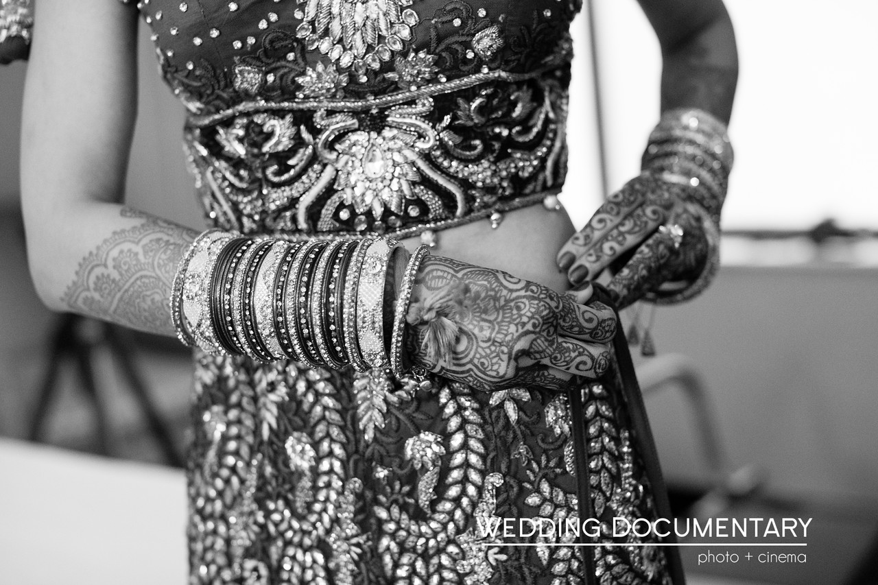 Deepika_Chirag_Wedding-128