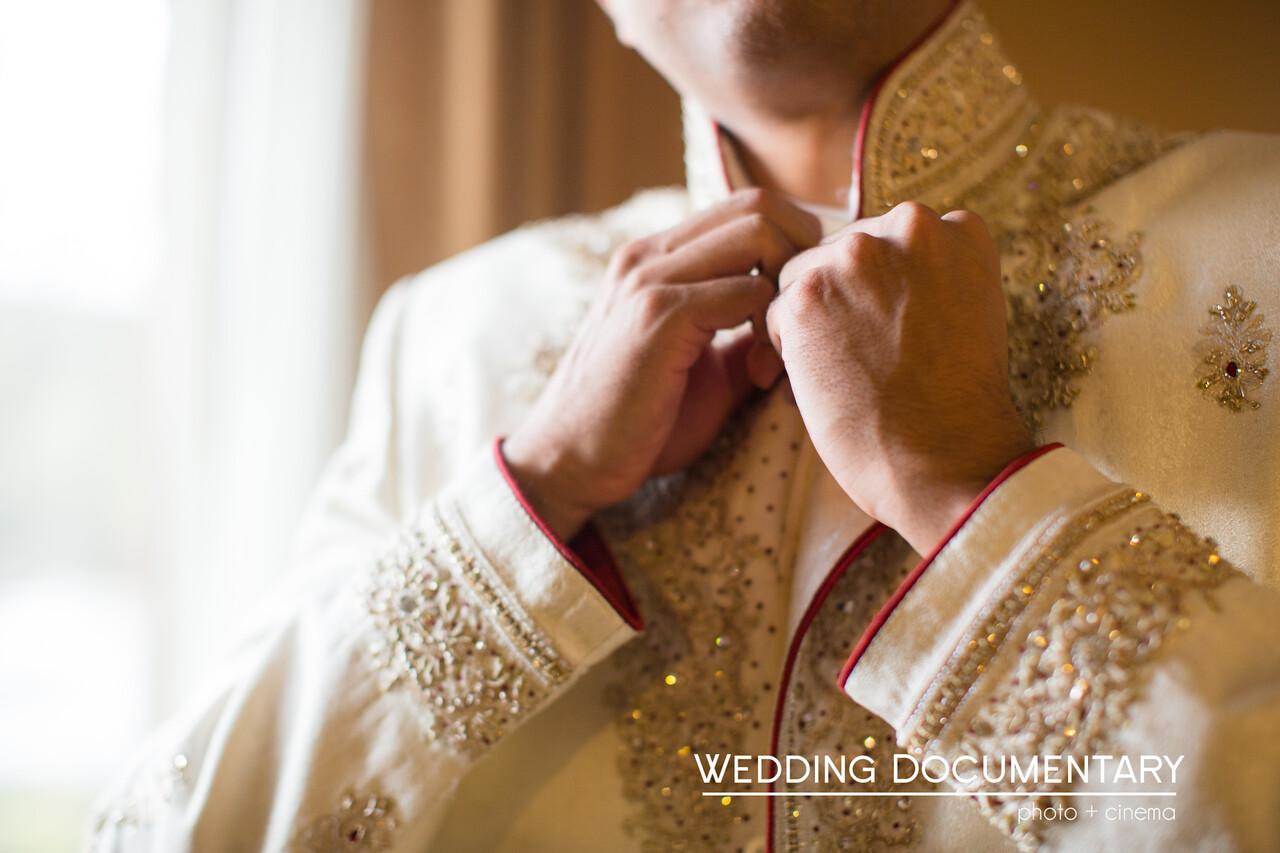 Deepika_Chirag_Wedding-158