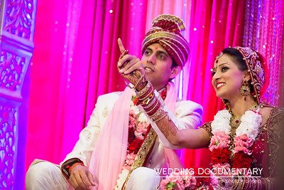 Deepika_Chirag_Wedding-1389