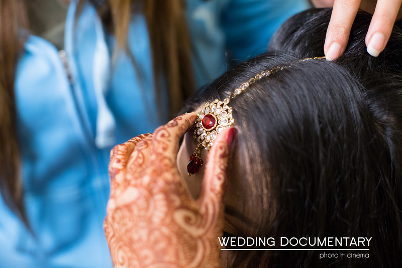 Deepika_Chirag_Wedding-62