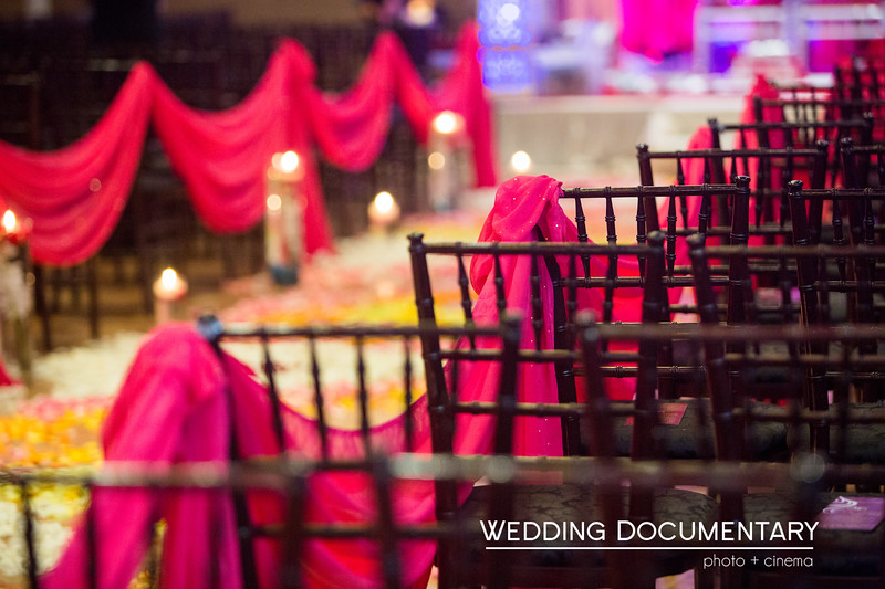 Deepika_Chirag_Wedding-498