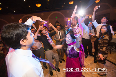 Deepika_Chirag_Wedding-2723