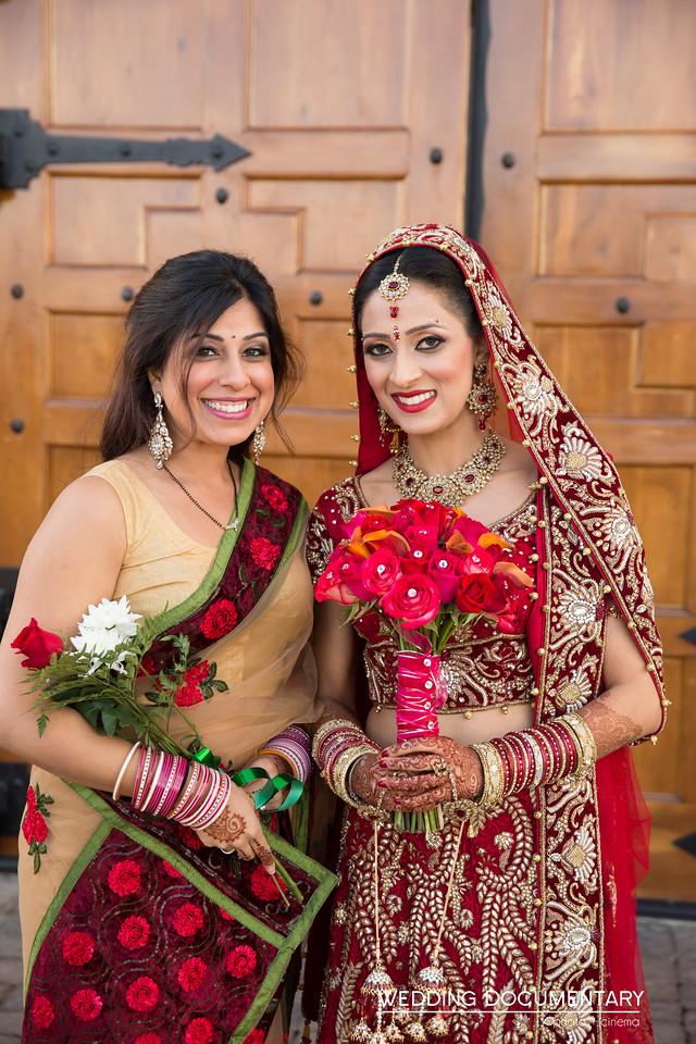 Deepika_Chirag_Wedding-666