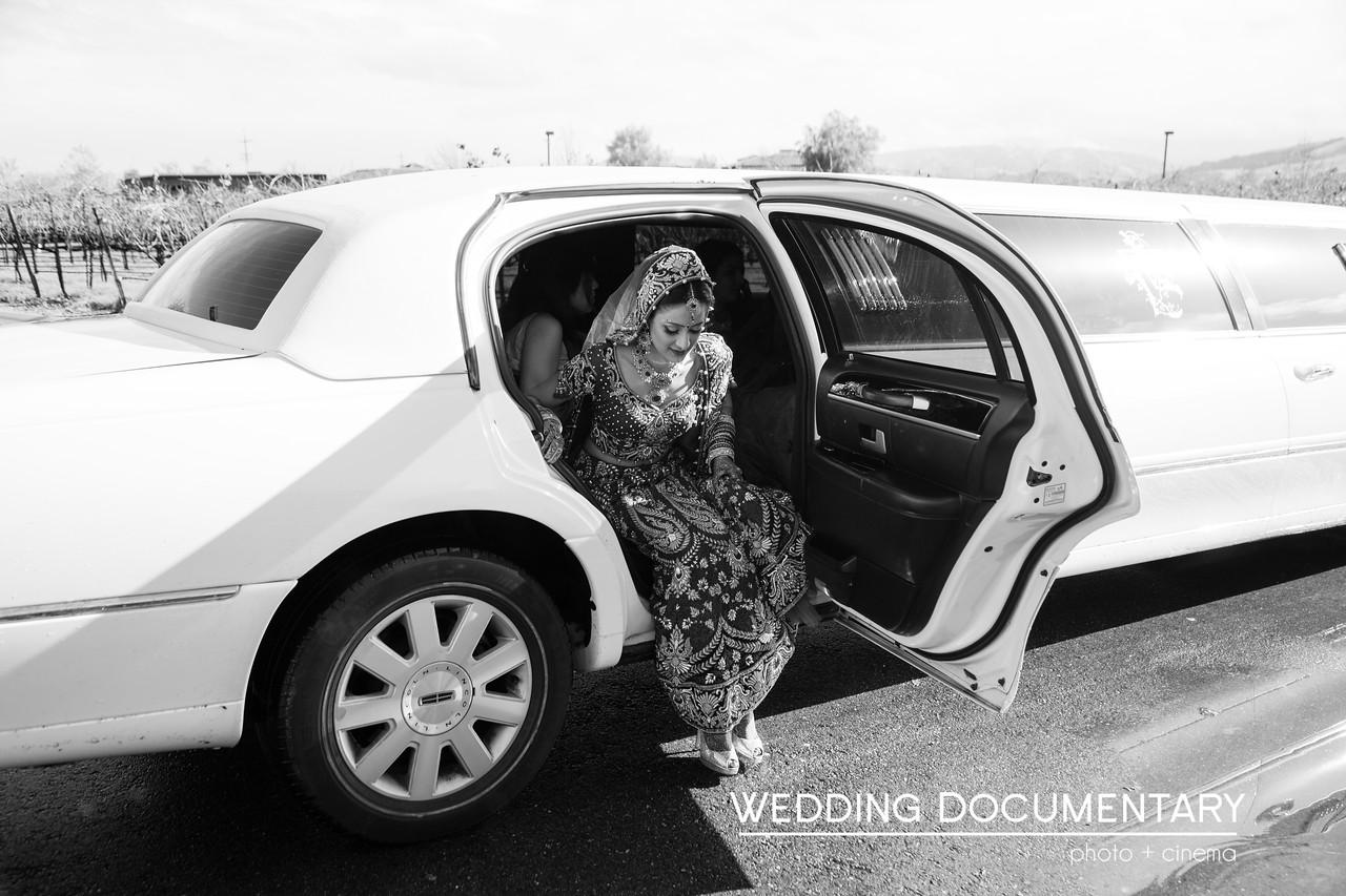 Deepika_Chirag_Wedding-386