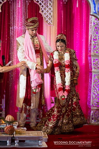 Deepika_Chirag_Wedding-1365