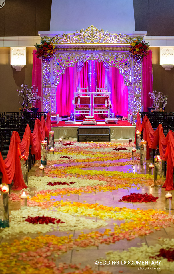 Deepika_Chirag_Wedding-395