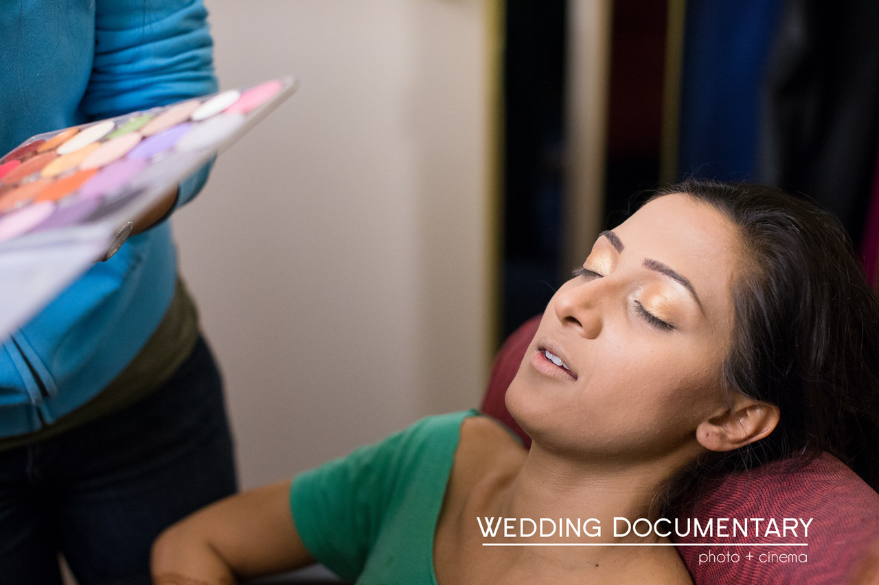 Deepika_Chirag_Wedding-1