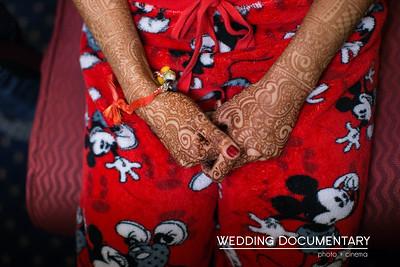 Deepika_Chirag_Wedding-36