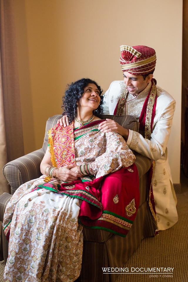 Deepika_Chirag_Wedding-265