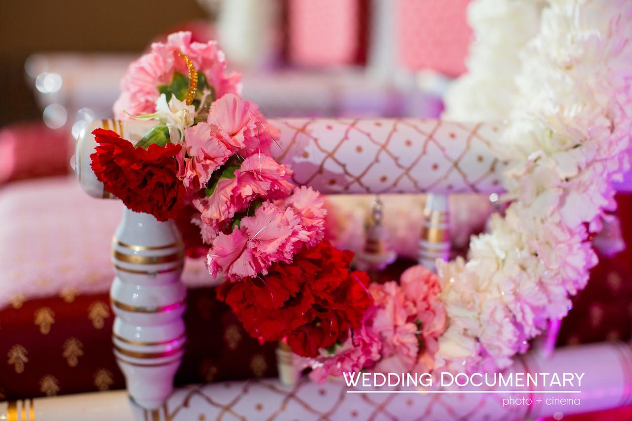 Deepika_Chirag_Wedding-355