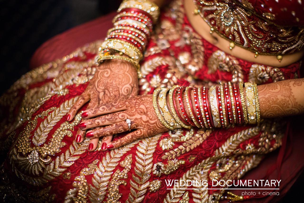 Deepika_Chirag_Wedding-173