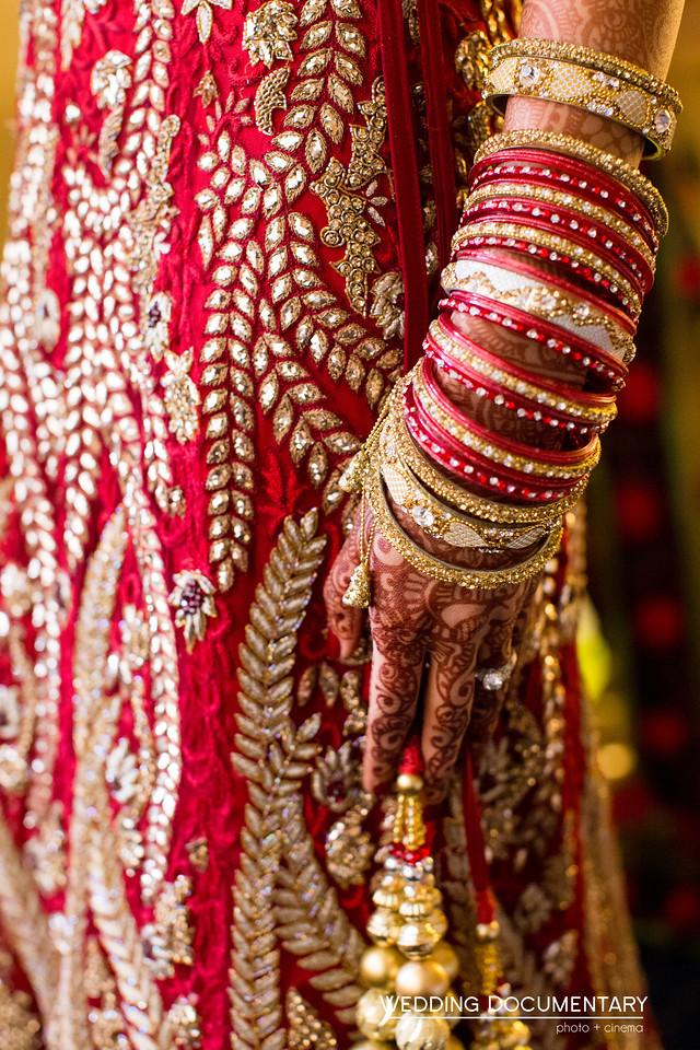 Deepika_Chirag_Wedding-143