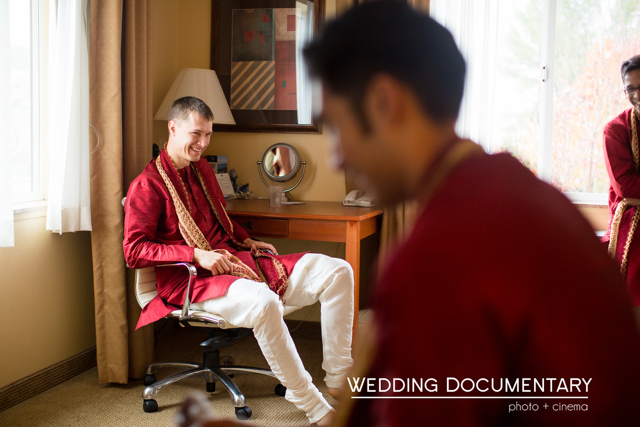 Deepika_Chirag_Wedding-211