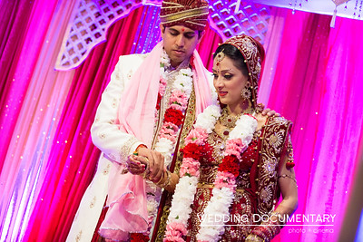 Deepika_Chirag_Wedding-1367