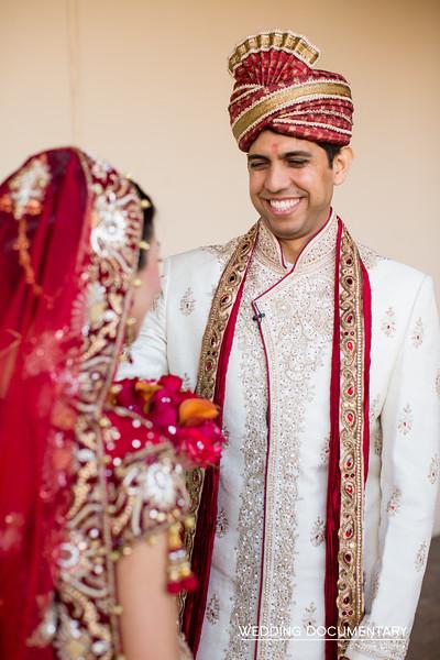 Deepika_Chirag_Wedding-495