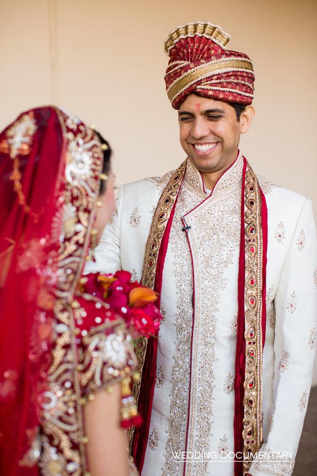 Deepika_Chirag_Wedding-495