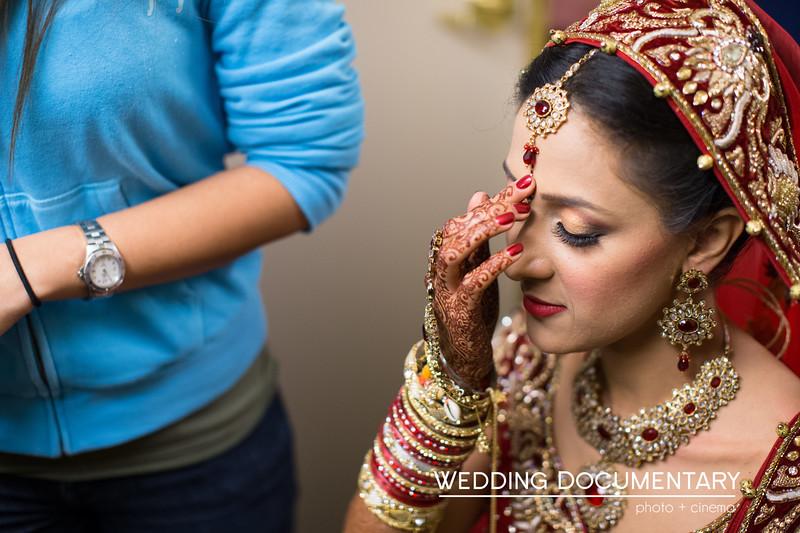 Deepika_Chirag_Wedding-205