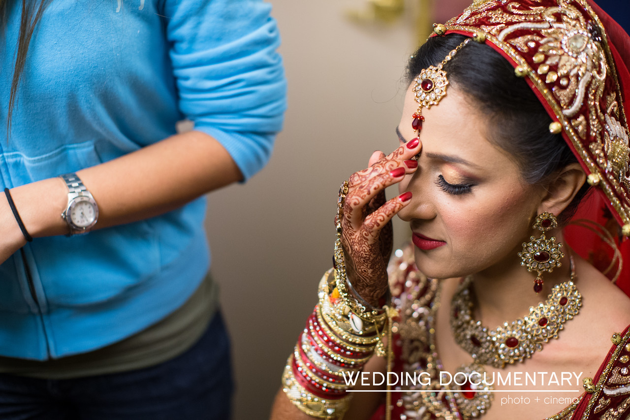 Deepika_Chirag_Wedding-205