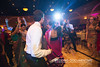 Deepika_Chirag_Wedding-2727