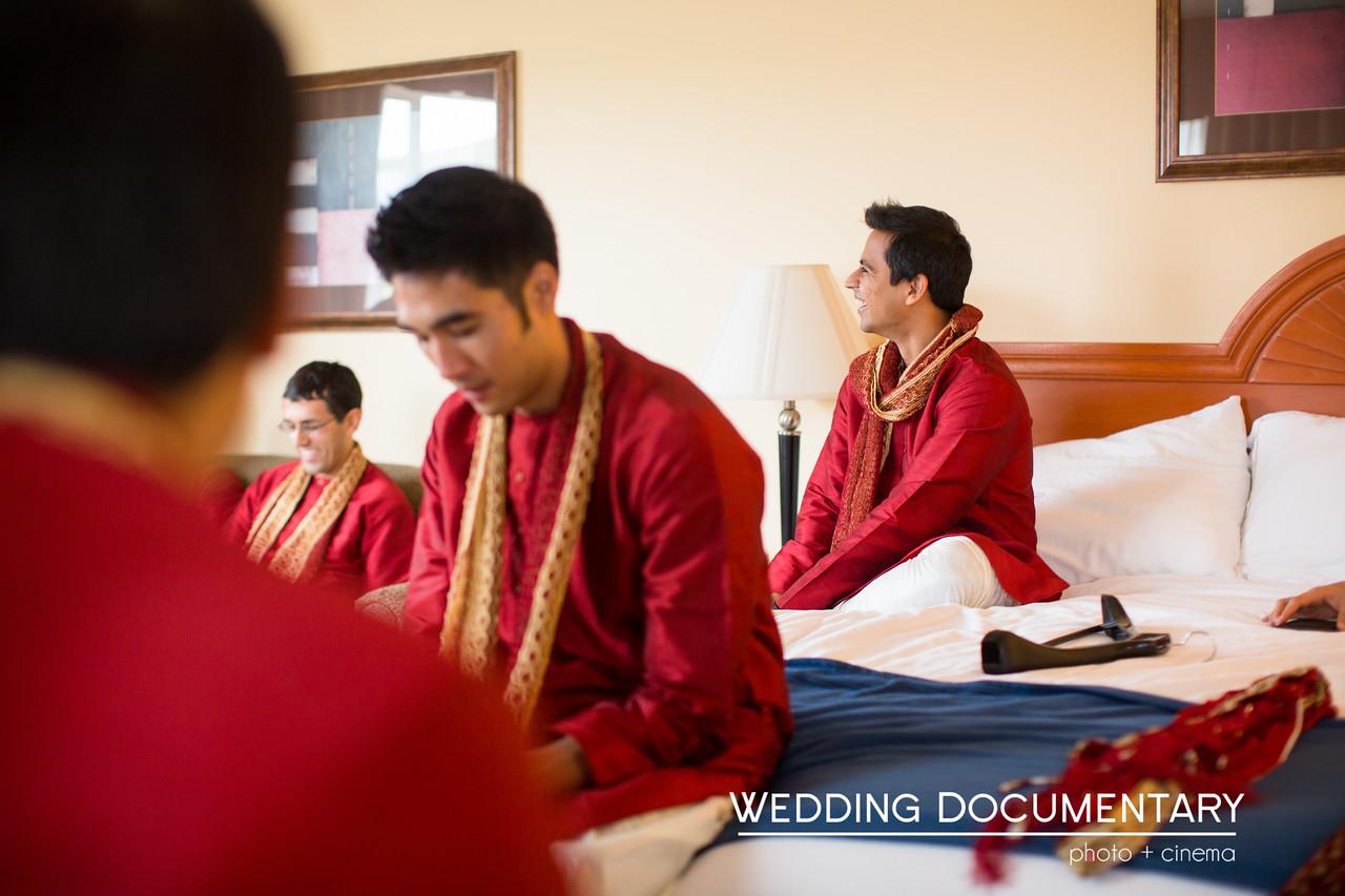 Deepika_Chirag_Wedding-213