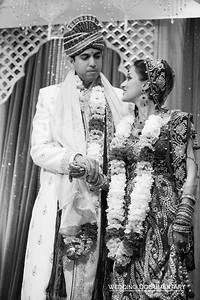 Deepika_Chirag_Wedding-1372