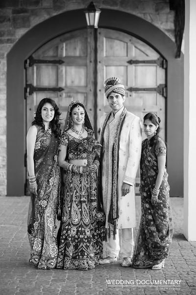 Deepika_Chirag_Wedding-571