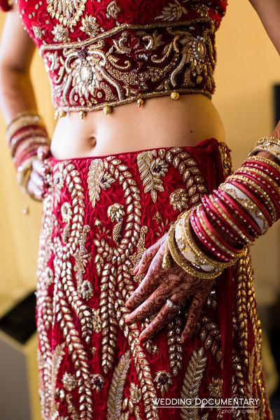 Deepika_Chirag_Wedding-148