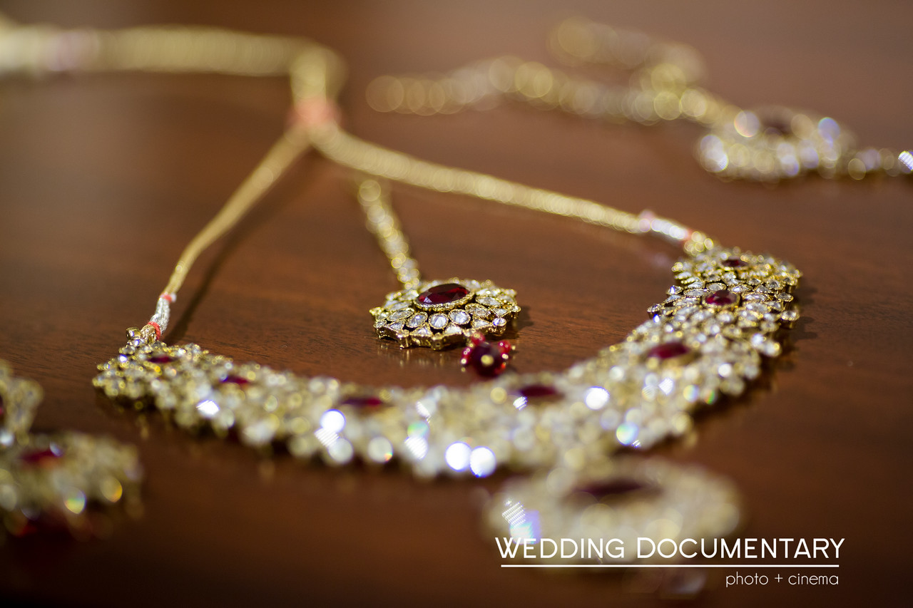 Deepika_Chirag_Wedding-29