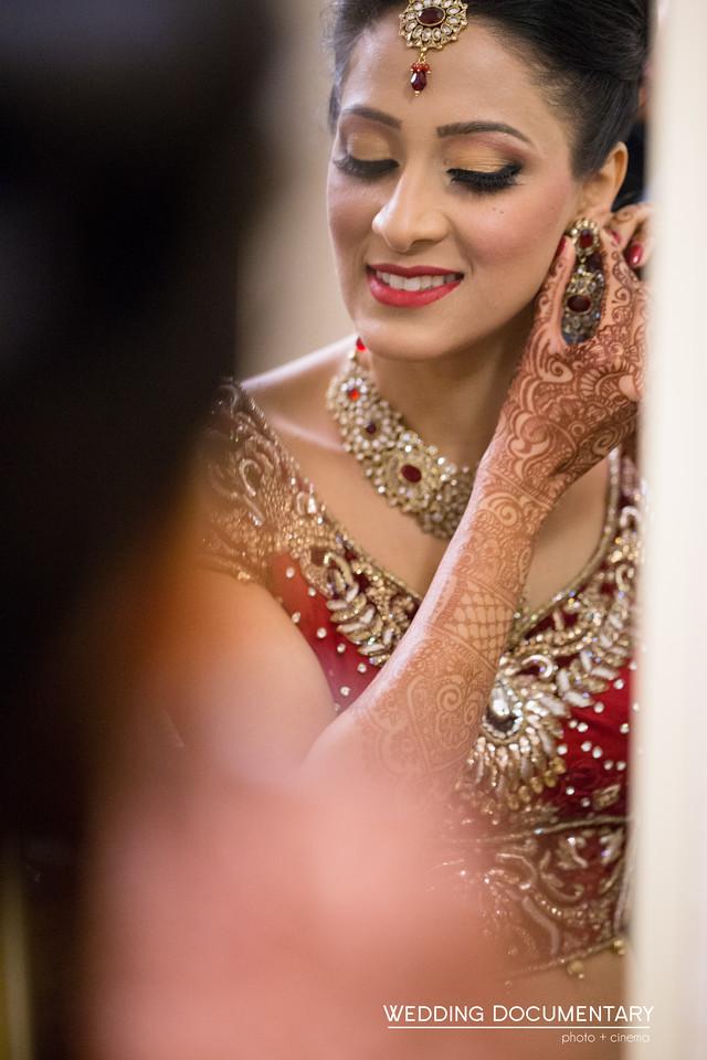 Deepika_Chirag_Wedding-100