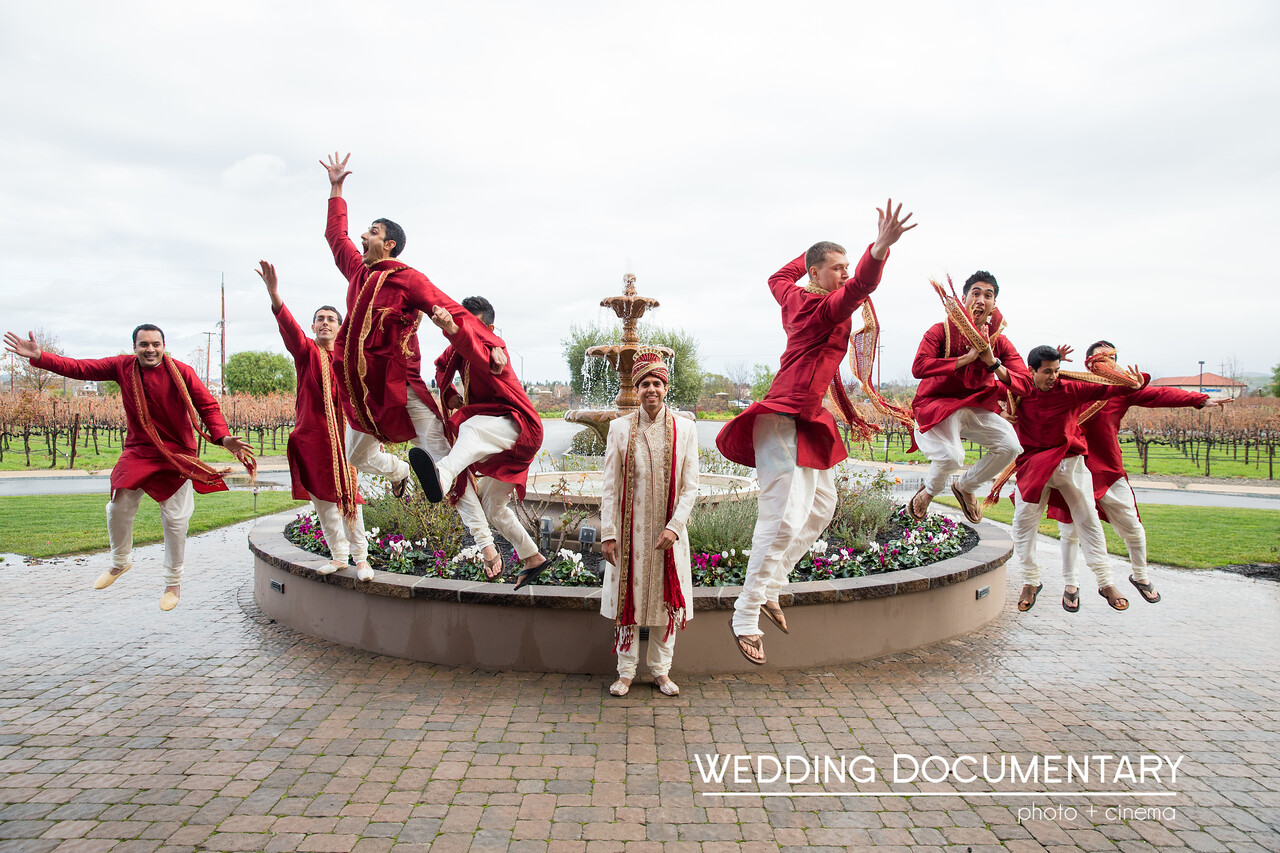 Deepika_Chirag_Wedding-345