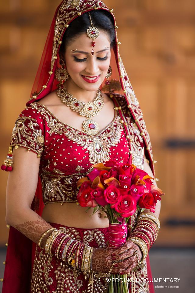 Deepika_Chirag_Wedding-620