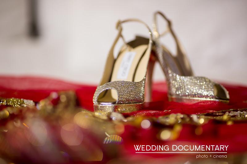 Deepika_Chirag_Wedding-47