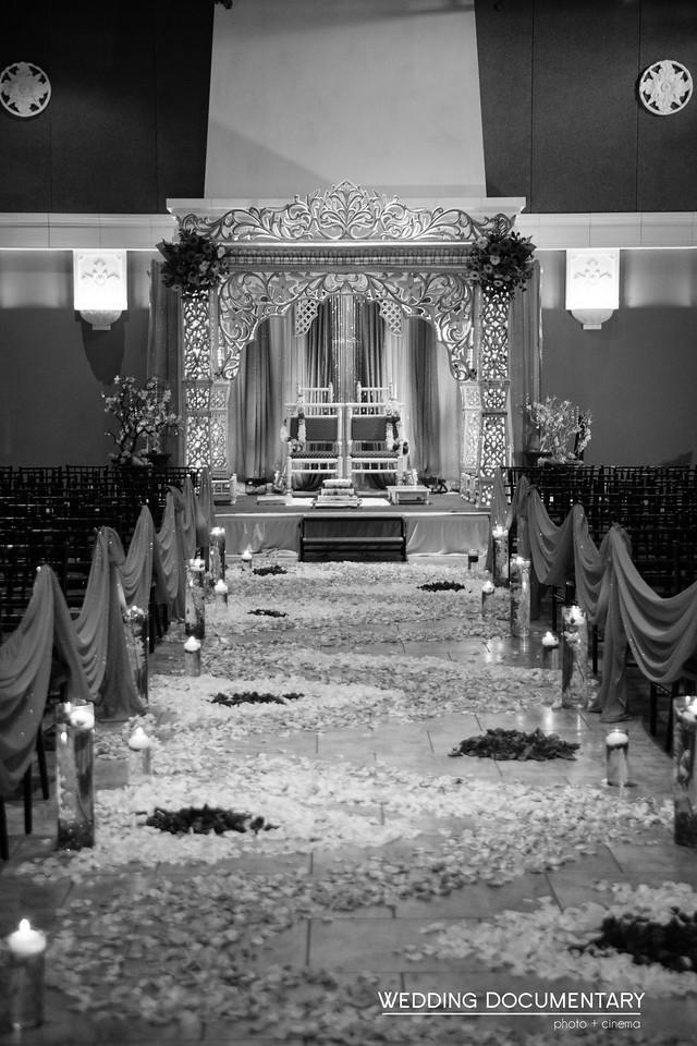 Deepika_Chirag_Wedding-377