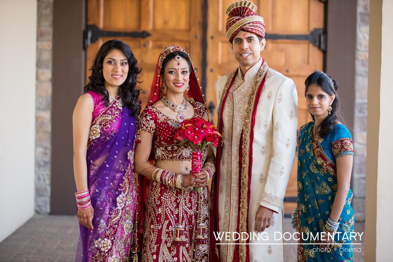 Deepika_Chirag_Wedding-569