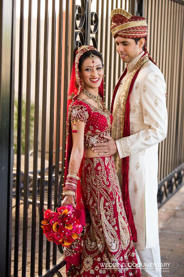 Deepika_Chirag_Wedding-501