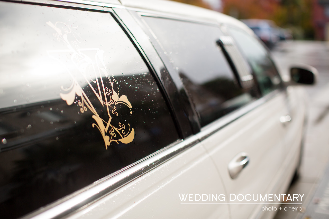 Deepika_Chirag_Wedding-301