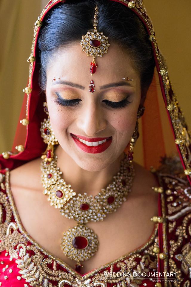 Deepika_Chirag_Wedding-296