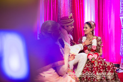 Deepika_Chirag_Wedding-1399