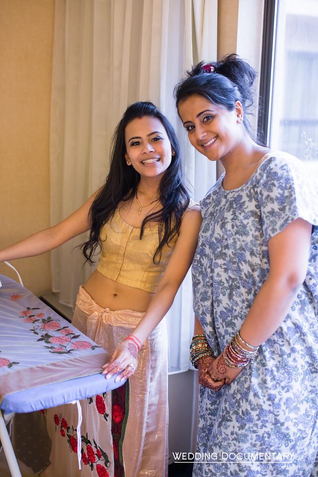 Deepika_Chirag_Wedding-81