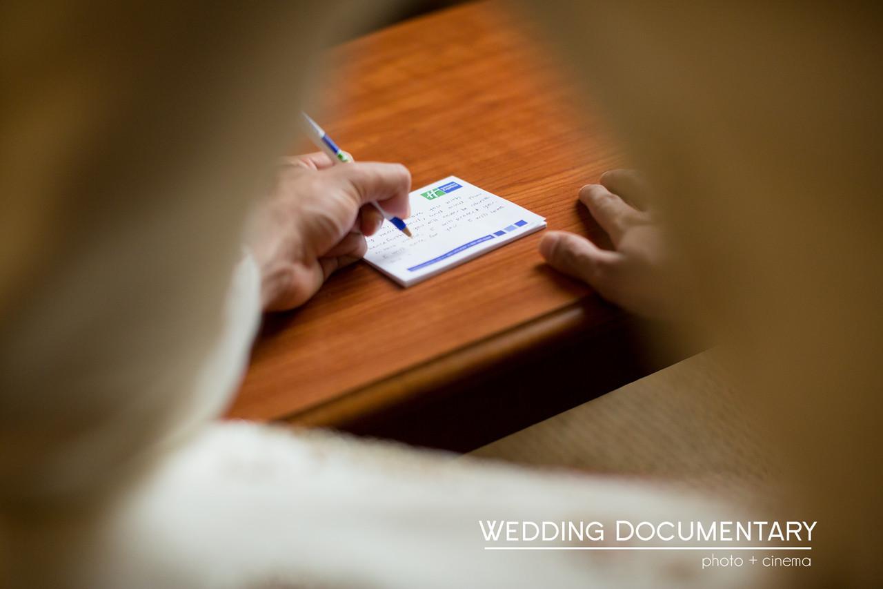 Deepika_Chirag_Wedding-201