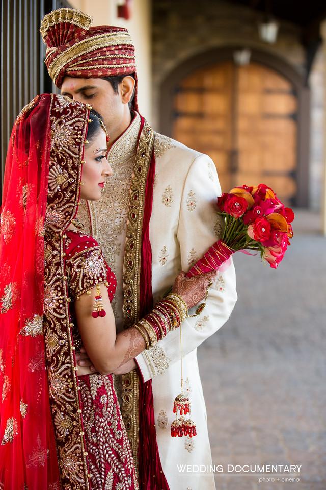 Deepika_Chirag_Wedding-519