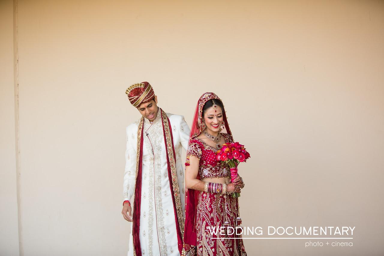 Deepika_Chirag_Wedding-468