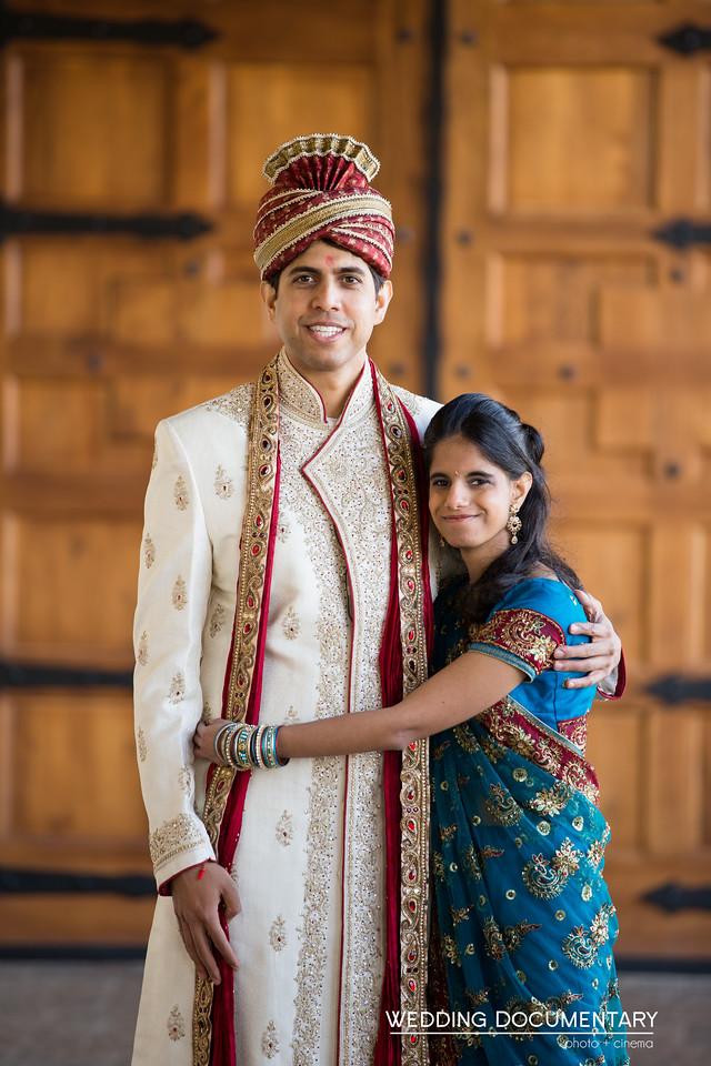 Deepika_Chirag_Wedding-572