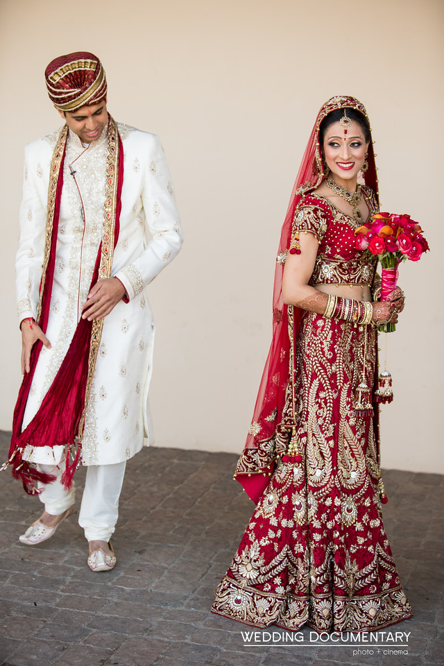 Deepika_Chirag_Wedding-470